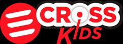 Affiliate - ECross Sport